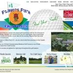players-park