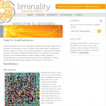 liminality-marketing