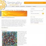 liminality-marketing