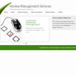 review-management-services