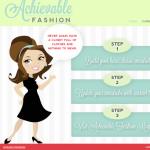 achievable-fashion