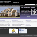 advanced-property-consultants