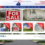 americanhomeinspectionandmonitoring