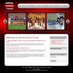 ferrara-dance-studio