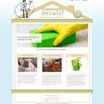 housekeeping-specialist-com_