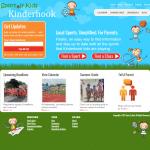 kinderhooksports