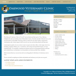oakwood-vet-clinic