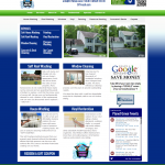 pressure-washing-clifton-park-ny-roof-washing-window-cleaning