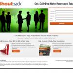 shoutbacknaoa-ad