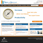 thewallgroup