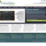 valuability