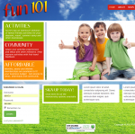 fun101