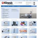 kinesis-usa