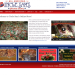 uncle-sams-candy