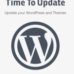 update-wp-wordpress-website-update-wordpress-to-current-version