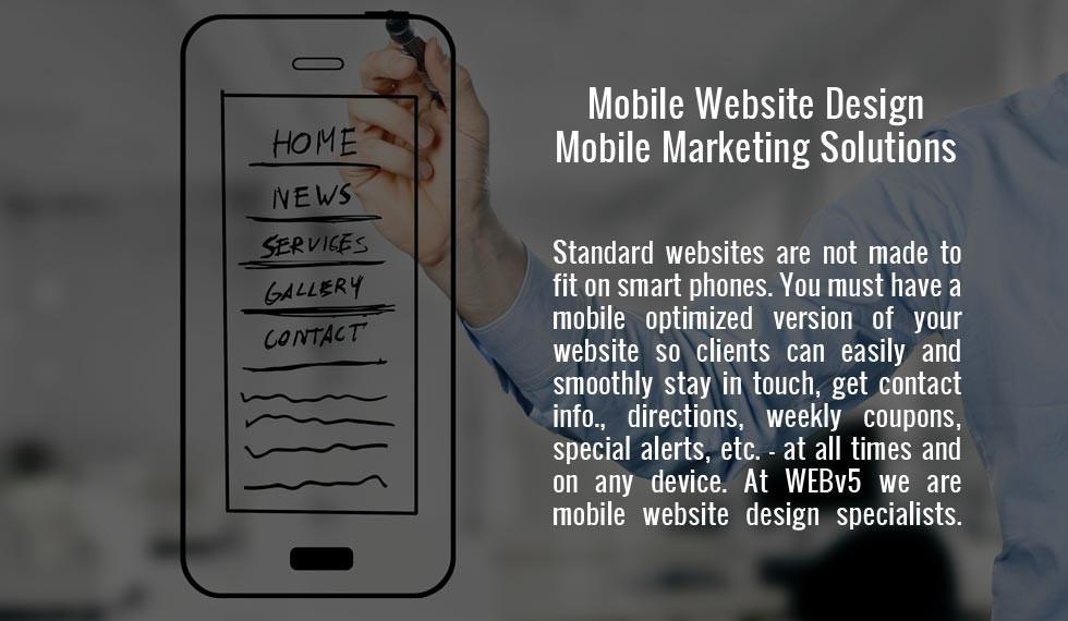 slide-mobile2
