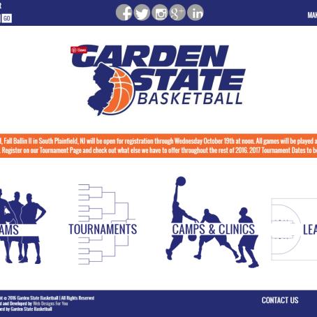 gardenstatebasketball